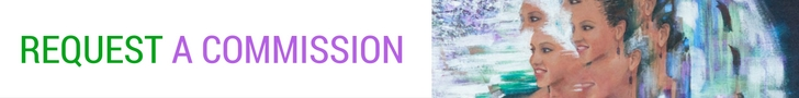 Ann Bubis Art - Request a Commission